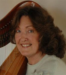Rachel-Ann-Morgan-avec-Harp