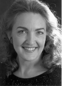 Rachel Ann Morgan (741x1024)